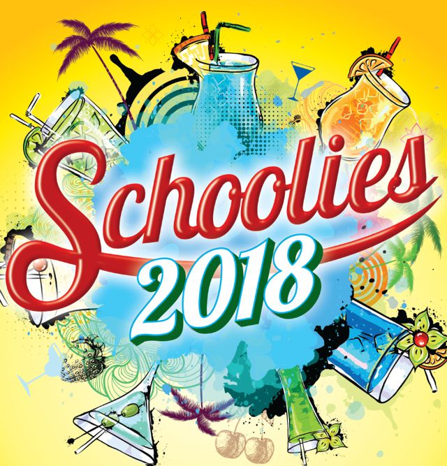 Schoolies 2018 at the Hotel Crown Victor Harbor