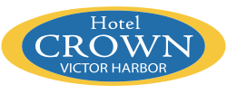 Hotel Crown Victor Harbor